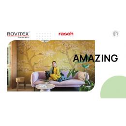 Rasch 531305