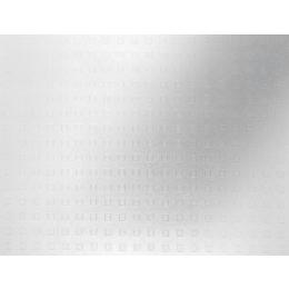 Hufnagel self-adhesive glass- foil