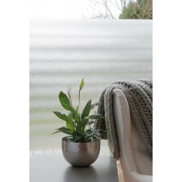Sofelto öntapadós üvegfólia