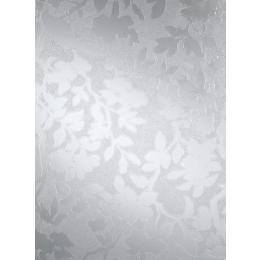 Spring öntapadós üvegfólia