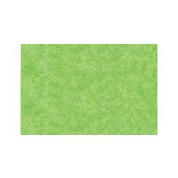 Unistruk grün self-adhesive foil